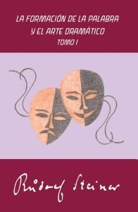 La formación del Habla y el Arte Dramático